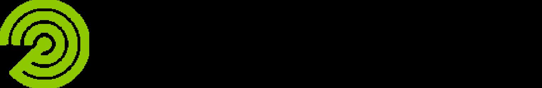 ZigRadar